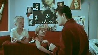 Топинамбуры 1 серия (1987) фильм