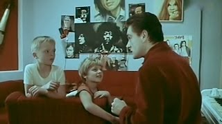 Топинамбуры 1 серия (1987)