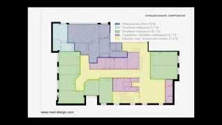Проект медицинского центра(, 2013-01-15T21:54:29.000Z)