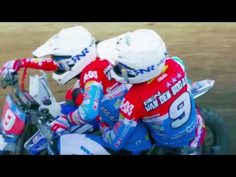 HIGHLIGHTS 26´- LAMAX GP of CZECH REPUBLIC