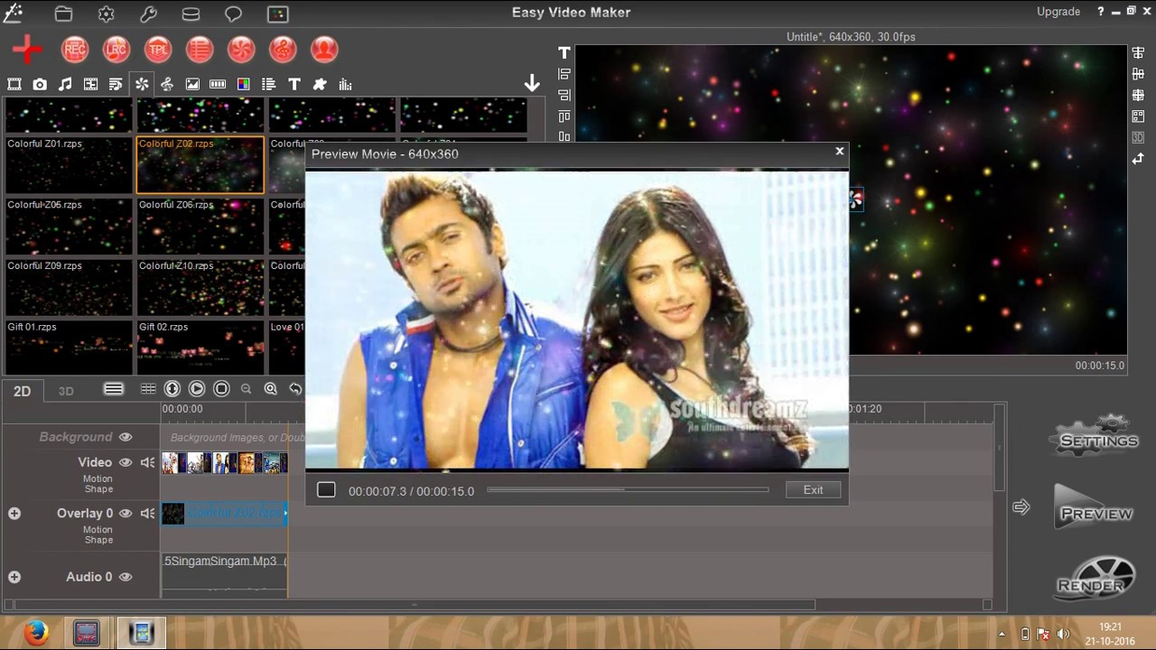 6 Best Free Video Editing Software Programs for