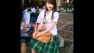 baby girl (Tagalog Rap)