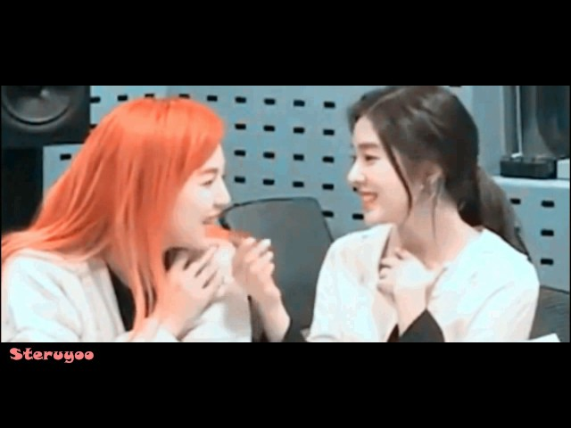 [FMV] Kpop Girl - Girl Crush