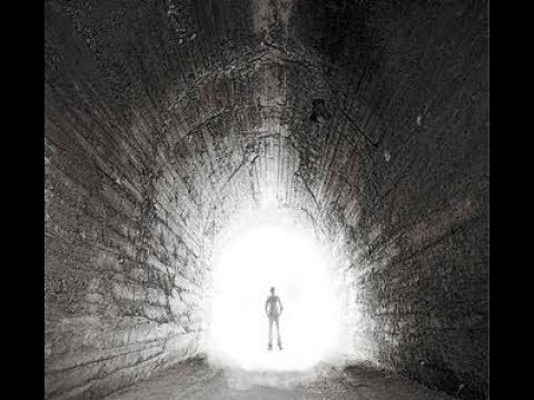 rachunek sumienia przed i po śmierci,dlaczego boimy się śmierci,mail Damiana -rozwój