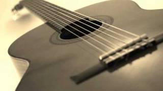 """Medley """"Putus Terpaksa & Kesilapanku Keegoanmu"""" - Ajek Hassan"""