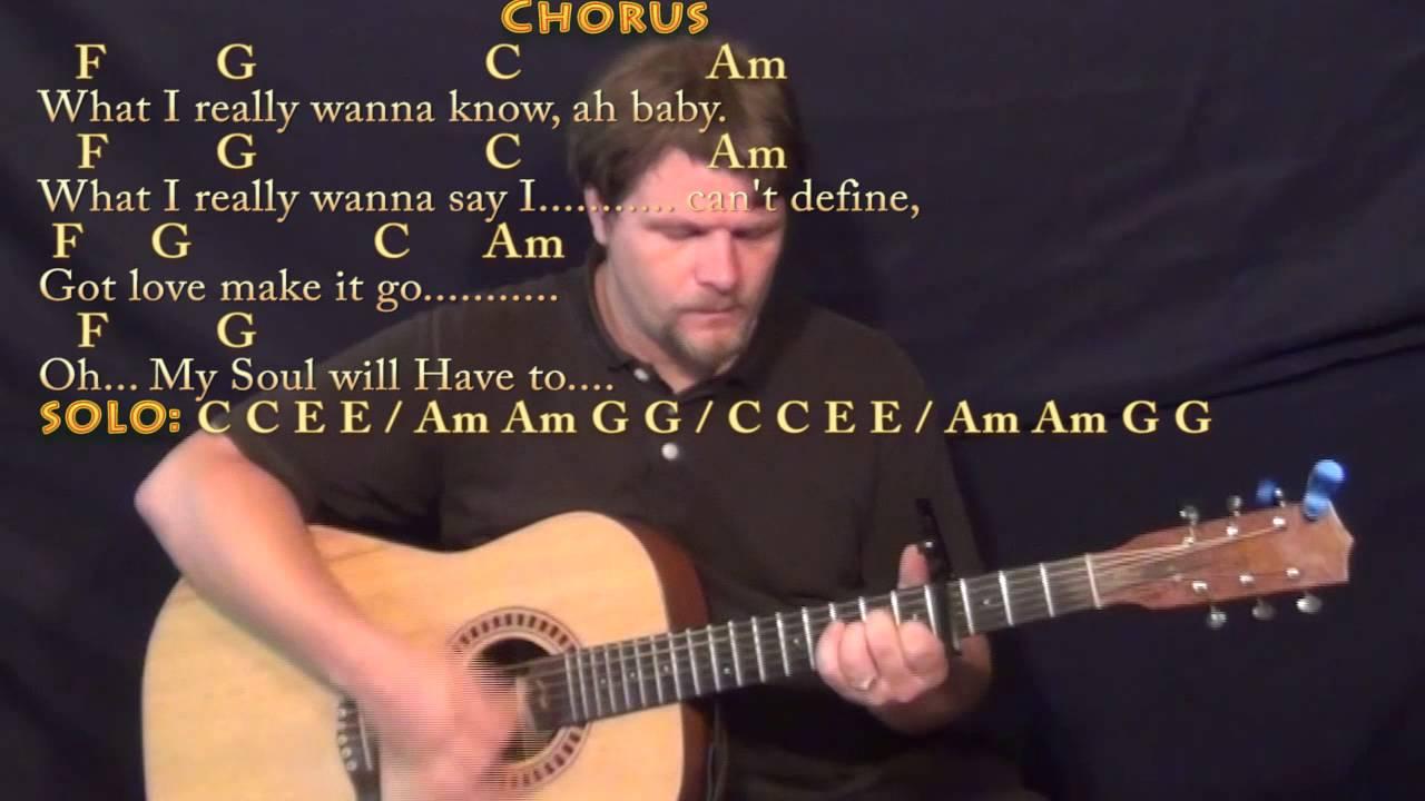 Santeria Sublime Strum Guitar Cover Lesson With Chordslyrics Capo