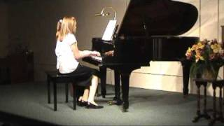 Piano Duet Music! Music! Music! (Put Another Nickel In)