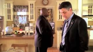 Threshold S01E011 HD - Outbreak, Season 01 - Episode 11 Full Free
