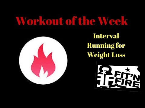 interval-running-for-weight-loss