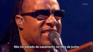 Stevie Wonder - I Just Called To Say I Love You Музыка 80х