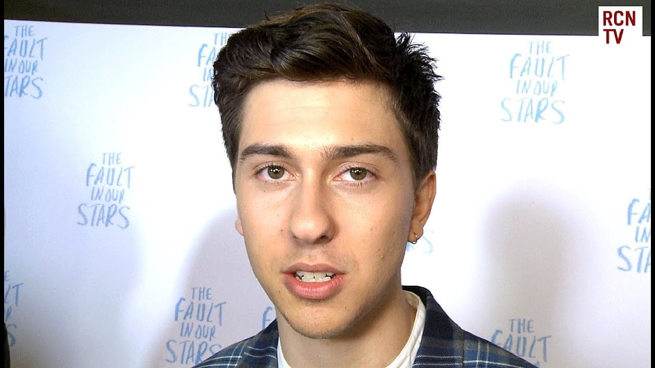 Nat Wolff Photos And Quotes - Nat Wolff Interview 2013