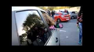 Kalina Pride Car Audio Чалтырь