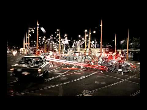 Sweet Velvet feat. Debora Vilchez - La Plena Noche ▶ Chill2Chill
