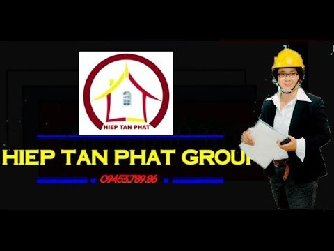 HIEPTANPHATGROUP – CUNG CẤP TẤM 3D PANEL-TẤM CEMBOARD