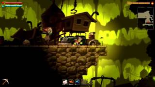 Two Tribes Returns with Rive + Several New and Upcoming Indie Games - Indie Corner Weekly Wrap-Up
