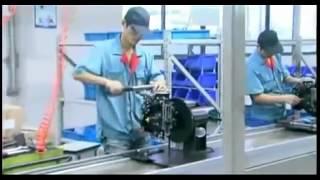 Подвесные лодочные моторы Hidea (Хайди)