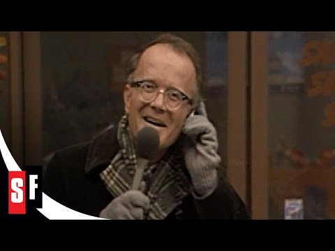 WKRP in Cincinnati: The Complete Series (1/6) WKRP Thanksgiving Helicopter Mishap