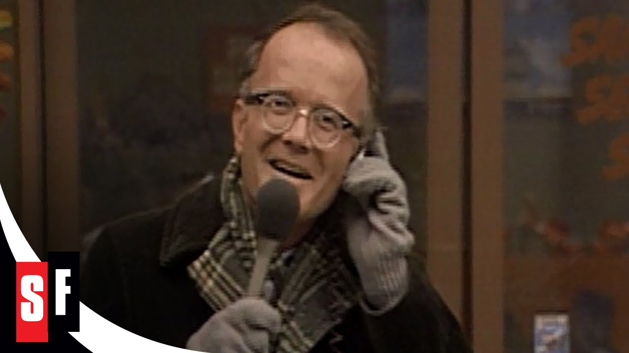 Wkrp in cincinnati turkeys