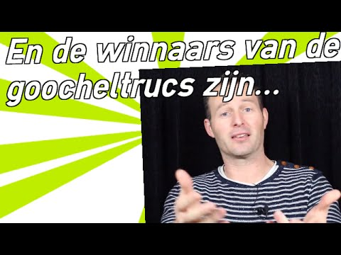Download gokkasten youtube winnaars