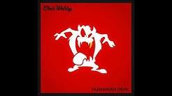Chris Webby - Tazmanian Devil (prod. JP On Da Track)