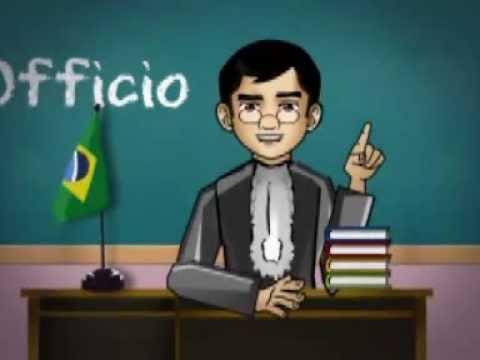 Prof. Toguinha - ex officio