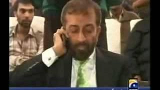 Popular Videos - Syed Mustafa Kamal & Pakistan Muslim League