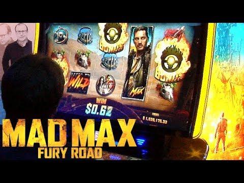 Играть бесплатно онлайн игровой автомат книга ра
