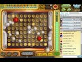 Keno [Mobile and Online] Free Casino Games - YouTube