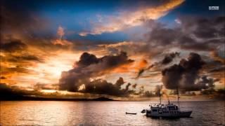 James Dymond - Deep Down Below (Original Mix) FSOE 412