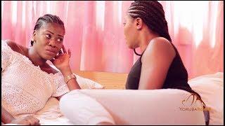 Imole - Latest Yoruba Movie 2018 Romantic Drama Starring Ayo Mogaji | Jibola Dabor