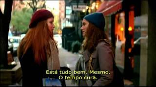 As Coisas Impossíveis do Amor (2011) Trailer Oficial Legendado.