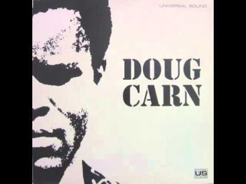 Doug Carn – The Best Of Doug Carn