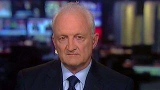 Obama-Era DHS Whistleblower Philip Haney Found Dead with ...