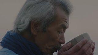 キャスト:田中泯(MG:石原淋) ・音楽:畠山美由紀(ギター:小池龍平...