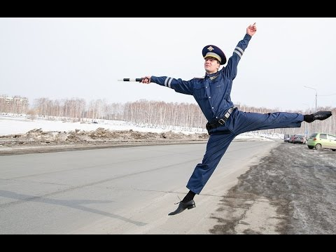Российская команда PREDATORZ стала Чемпионом мира по брейк