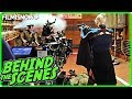 ANNA (2019) | Behind the Scenes of Luc Besson Action Movie