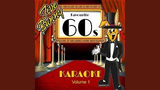 Hey Jude (Karaoke Version) (Originally Performed By the Beatles)