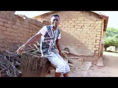 Wiz Maleek - Mwini Binbu (Official Video)