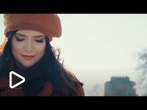 Tuğçe Kandemir - El Âlem