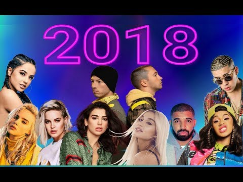 Most Popular  of 2018 Year Compilation