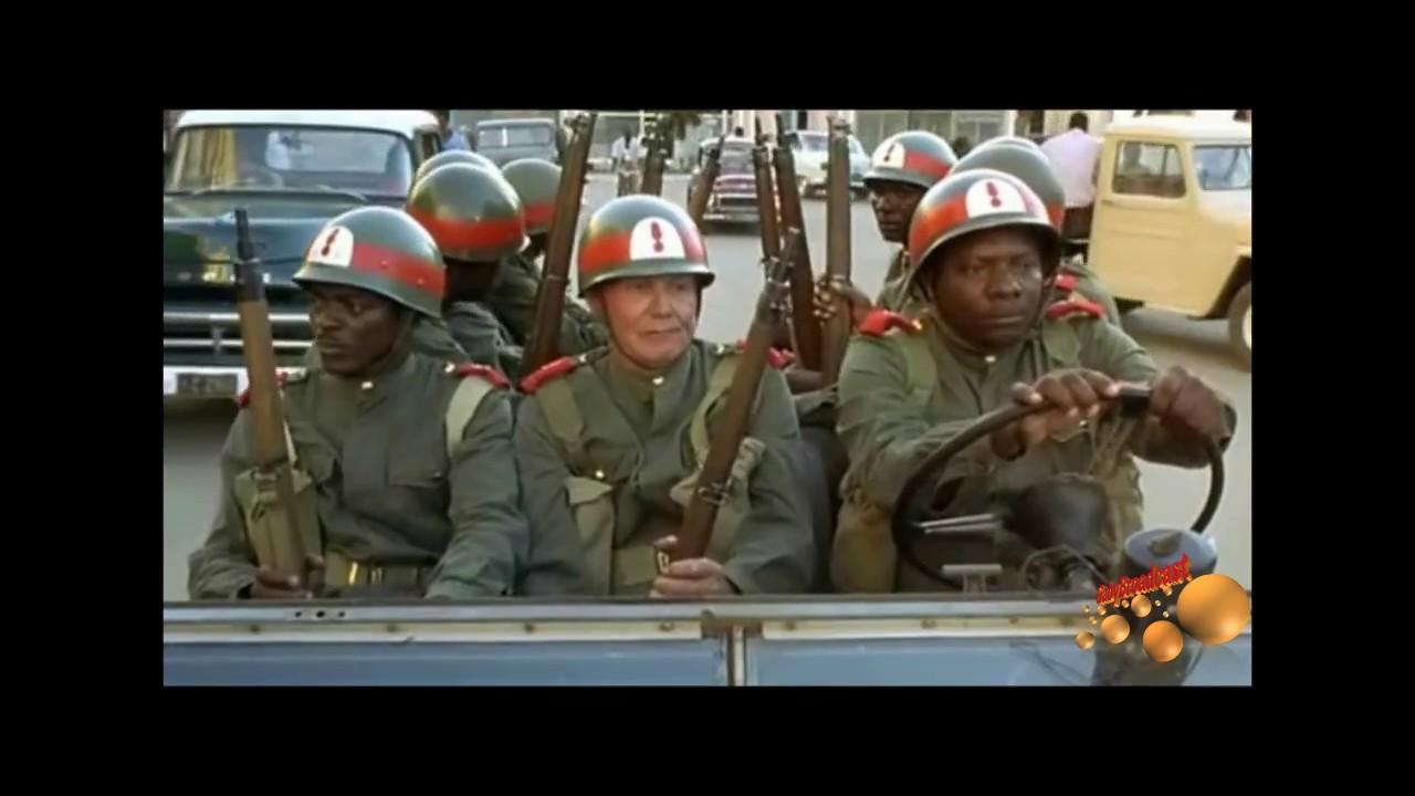 film patrice lumumba