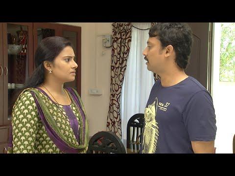 Potti veeraiah wife sexual dysfunction