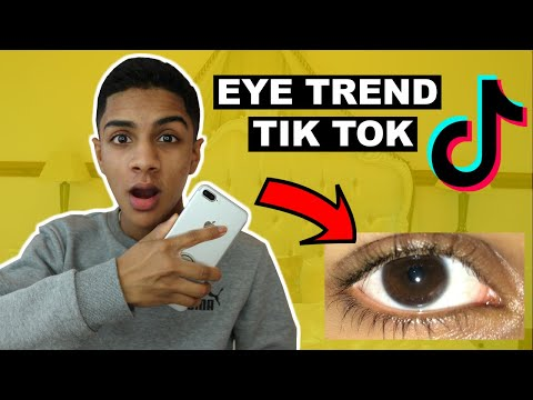 how-to-do-the-eye-trend/trick-on-tik-tok!-(works-with-ios-&-android)