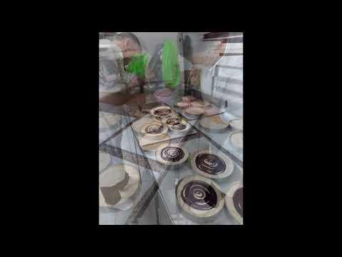 Pâtissier chocolatier Mejecaze Fabrication artisanale