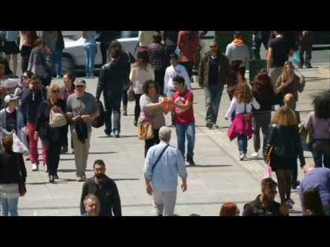 Hemoragjia e bankave, në Greqi reduktohen depozitat - Top Channel Albania - News - Lajme