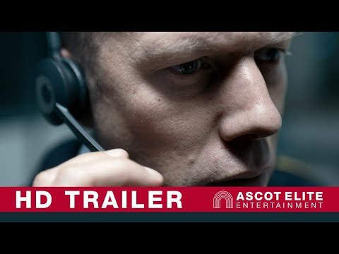 The Guilty I Deutscher Trailer