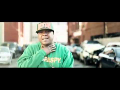 Trae Tha Truth, J.Cole, Kendrick Lamar, B.o.B., Tyga, Mark Morrison - I'm On 2.0 (Official Video)