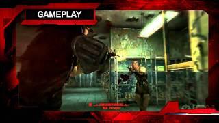 Fallout: New Vegas Video Review