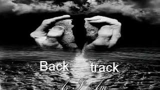 Dream Theater -As i Am - Backtrack