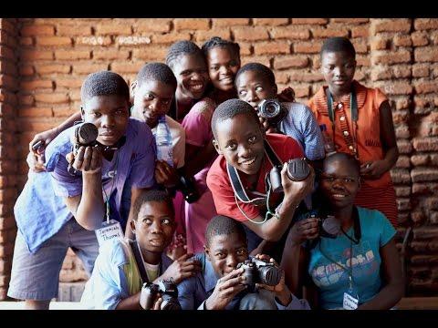 Hear Malawi Movie
